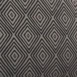 Luxe Geometric Luxe Geometric