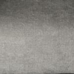 Marquee Moonstone Grey Marquee Moonstone Grey