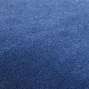 Vixen Blue Velvet VIXENB