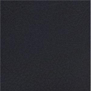 Zen Black ZENBL