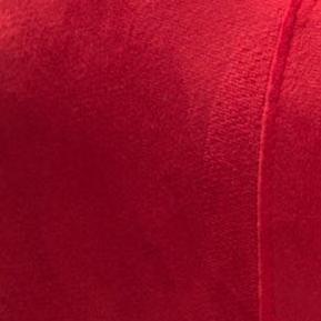 Red Velvet ZOERE