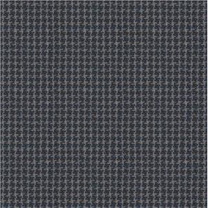 1005-55
