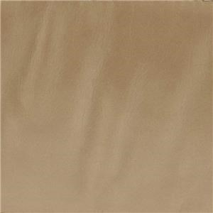 Tan Leather Tan