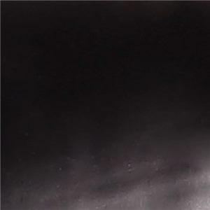Black 110-Black