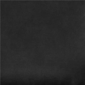 Fiero Charcoal 3782