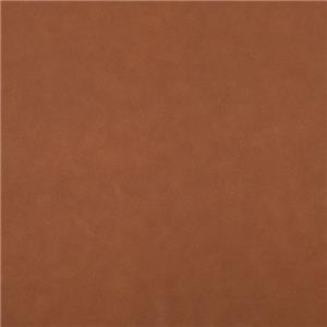 Fiero Chestnut 3786