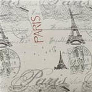 Paris Script 630