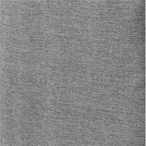 Heirloom Gray Heirloom Gray