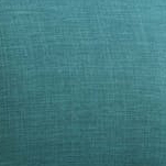 Heirloom Teal Heirloom Teal