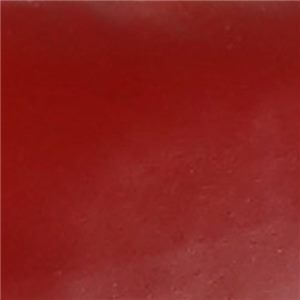 Tonto Crimson Tonto Crimson