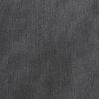 Grey Badlands Charcoal 03