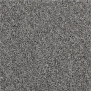 Gray FBY0375-5
