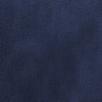 Navy Blue FMS-DM185-27