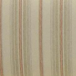 Multi-Stripe 3C20-Stripe