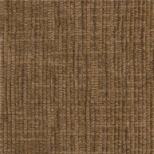 Faith Sisal 5849