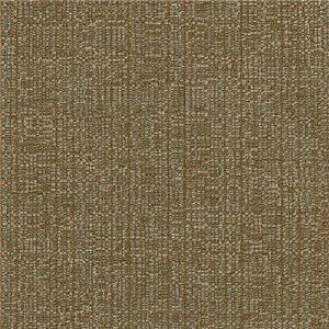 Impasto Aspen 5863