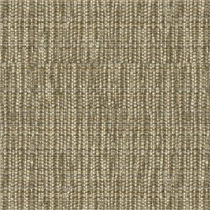 Gunnison Tan 6193