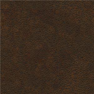Pinto Tobacco 6251