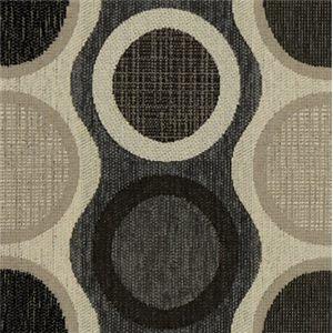 Monocle Charcoal 6397