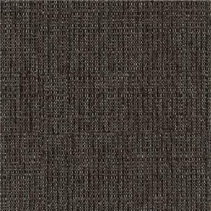 Sagittarius Granite 6421