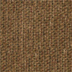 Wampum Prairie 6432