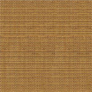 Toluca Toast 6889