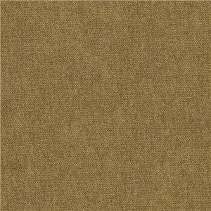 Caprice Bronze 6901