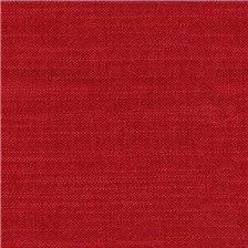 Optima Red 7256