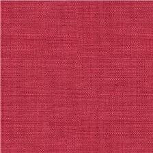 Roma Pink Carnation 7273