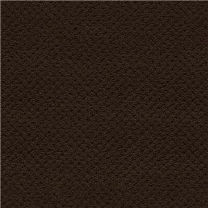 Bingo Chocolate 7330