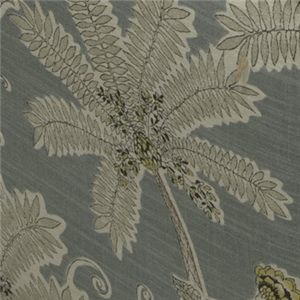 Indienne Ink Mineral 7351