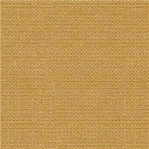 Plainfield Straw 7364