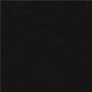 Roman Black 7388