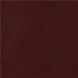 Roman Cinnamon 7389