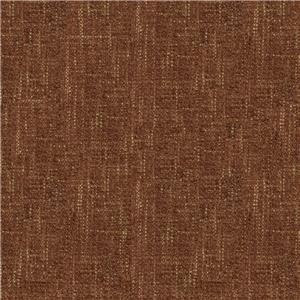 Alton Cinnamon 7407