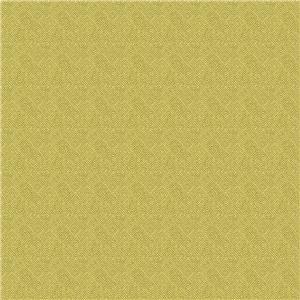 Cornerstone Lime 7420