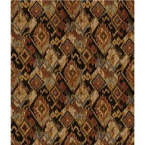 Kasha Tapestry 7452