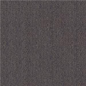 Neo Texture Indigo 7459