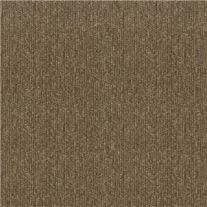Neo Texture Truffle 7460