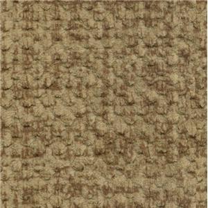 Junction Camel 8125
