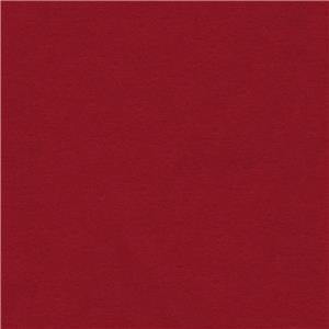Vette Scarlet 8172