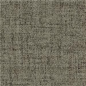 Hadley Grey 8628