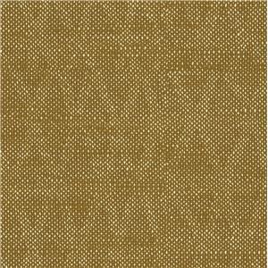 Nimah Gold 8650