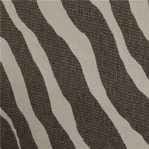 Sahara Drift Zebra Sahara Drift Zebra