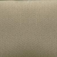 Shaker Flax 7964