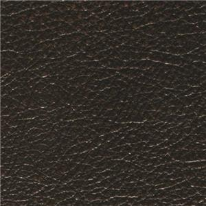 Brown Leather Match 006-72LV