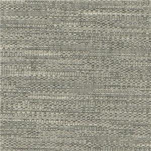 Stone Body Fabric 013-01