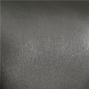 Dark Brown Leather 014-02