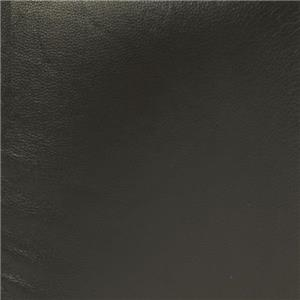 Black Leather Match 014-03LV