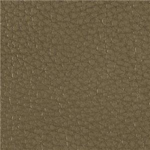 Taupe Leather Match 014-15LV